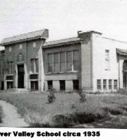 clovervalley_school1935