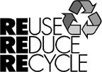 recyclerrr