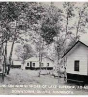 wonderland-cabins