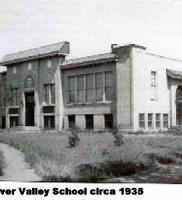 clovervalley_school1935