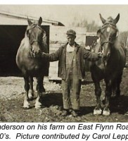 ernest_anderson_40s