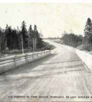 french-river-bridge-in-dirt