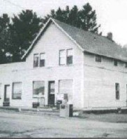 frenchriver_store
