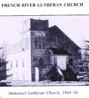 immanuel_lutheran_church_
