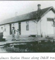 palmers_station_house